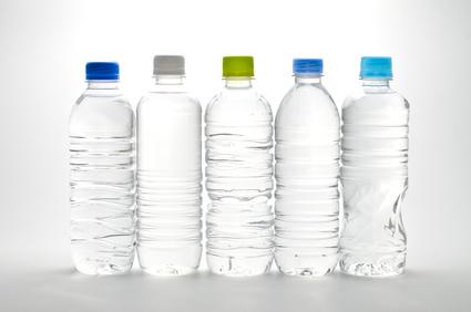 ペットボトルって本当に便利!捨てる時は分別してリサイクルしようのサムネイル画像