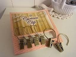 究極の簡単DIYはこれだ!突っ張り棒でカーテン♪目隠しにも♪のサムネイル画像