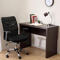 ニトリで販売されている人気の机をぜーんぶご紹介しちゃいます☆のサムネイル画像