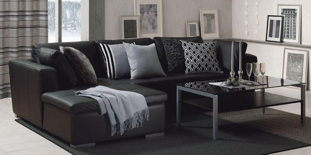 インテリアをおしゃれに見せたい方必見!人気家具ブランドの紹介のサムネイル画像
