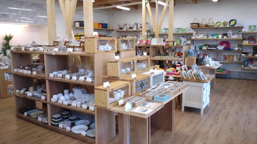【兵庫県姫路に行く方必見!】姫路に行くなら必ず訪れたい雑貨屋さんのサムネイル画像