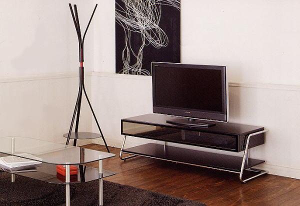あなたは知ってる?テレビの買い時って一体いつなんでしょうか?のサムネイル画像