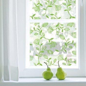プライベートを守る窓ガラス用目隠しシートをまとめました!のサムネイル画像