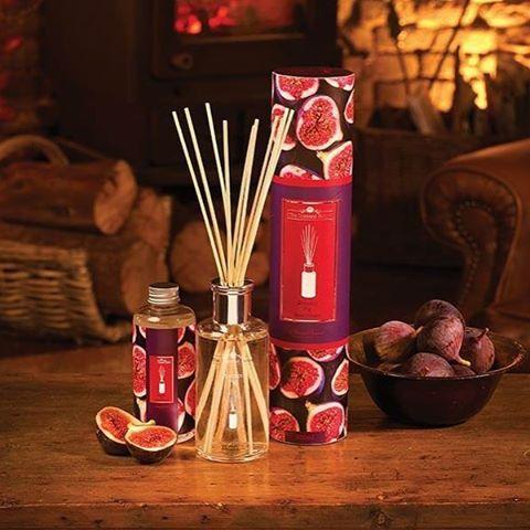 入った瞬間いい香り!オススメの玄関用芳香剤をご紹介します!のサムネイル画像