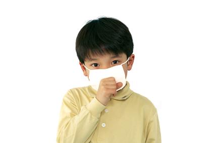 【怖っ!】カビは健康を脅かすって本当?今からはじめよう!カビ対策のサムネイル画像