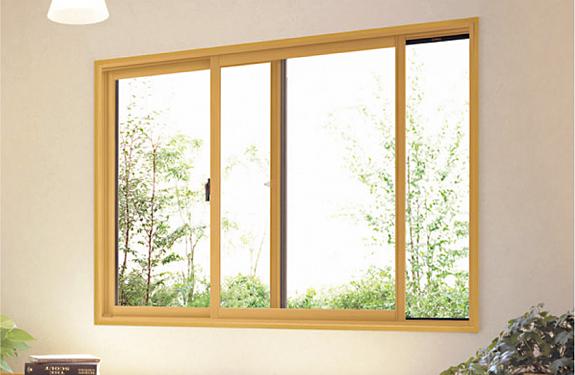 窓に防寒対策をしてお部屋を快適にしよう!寒い冬もこれで大丈夫♪のサムネイル画像