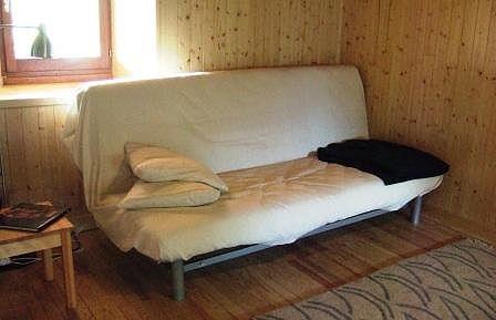 【IKEA】おしゃれなソファ、ソファベッドまとめ・チェック【IKEA】のサムネイル画像