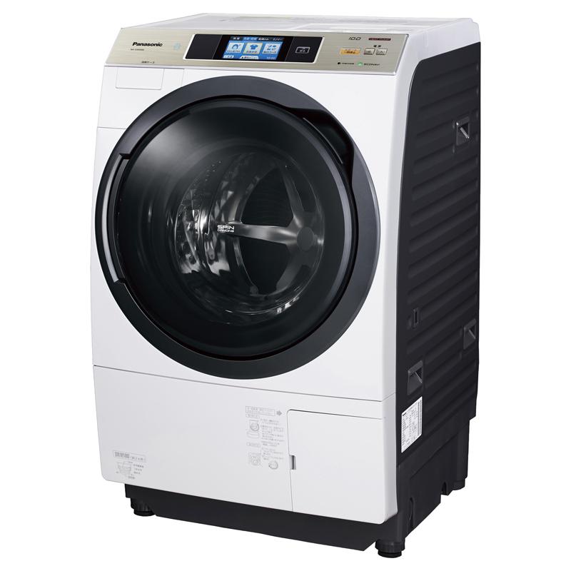 家電初心者向け!洗濯機について様々な視点で比較してみました!のサムネイル画像
