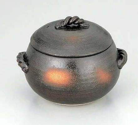 炊飯器よりも土鍋で炊いたご飯がおいしい!?土鍋炊飯の魅力♡のサムネイル画像