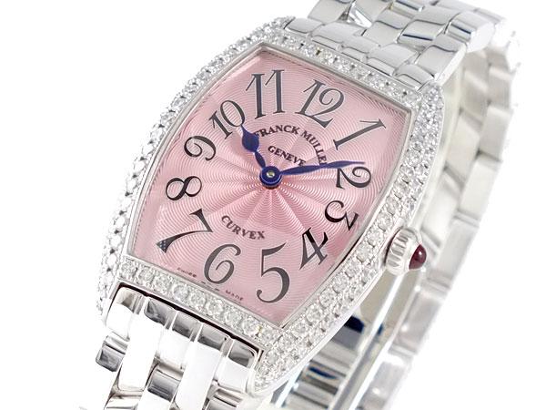★「一生もの」の高級ブランド腕時計のランキングを発表します★のサムネイル画像