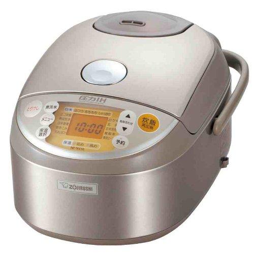 炊飯器はどの商品が人気?人気の炊飯器の口コミをご紹介します☆のサムネイル画像