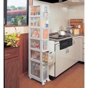 キッチンチェストはこんなものが欲しい!使いたいチェストを探そう!のサムネイル画像