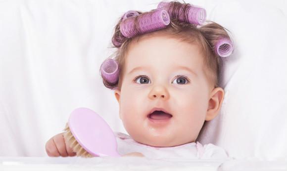 散髪で失敗したらあなたはどうしますか?その対処法をご紹介します!のサムネイル画像