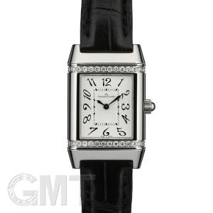 スイスを代表する高級腕時計・Jaeger-LeCoultre(ジャガールクルト)のサムネイル画像