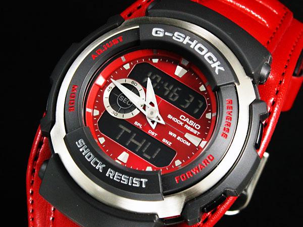 【新社会人にもおススメ】かっこいい腕時計の定番ジーショックを紹介のサムネイル画像