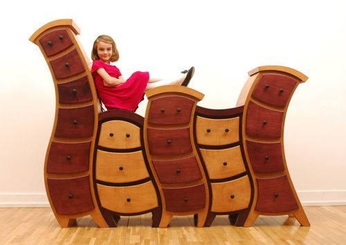 どうせならセンス良く選びたい!おすすめ家具を紹介します☆のサムネイル画像