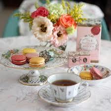 おしゃれなコーヒーカップで素敵なティータイムを♪プレゼントにも♪のサムネイル画像