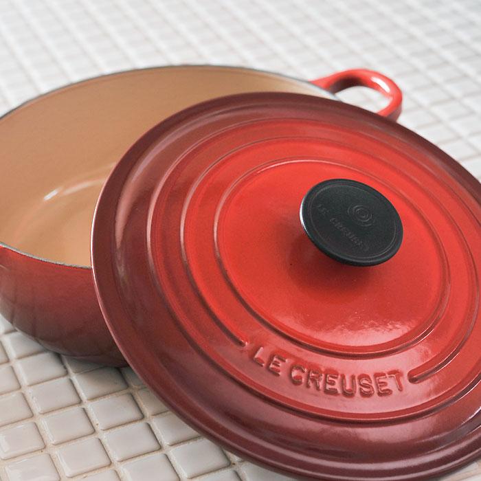 【おすすめ】煮込み料理が一段と美味しくなる鍋を紹介しますこののサムネイル画像