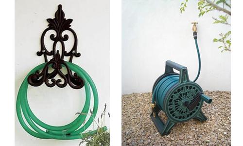 おしゃれに楽しむ!園芸に欠かせないガーデニング用品の紹介!のサムネイル画像