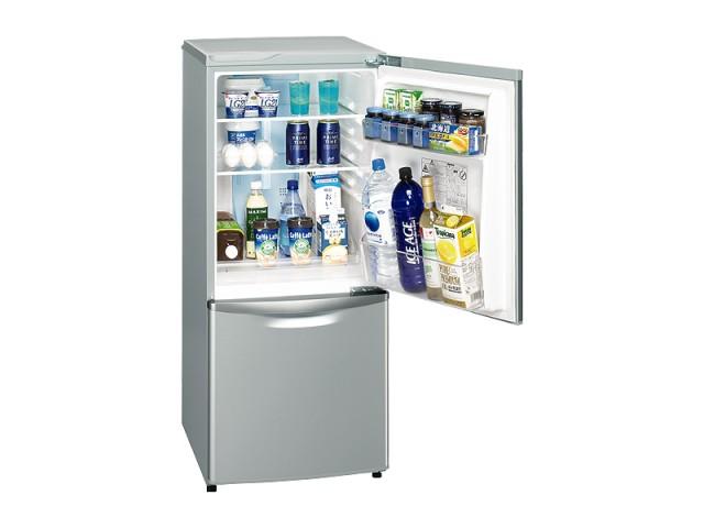 冷蔵庫の買い替えを検討中の方に。今人気の冷蔵庫を写真で紹介!のサムネイル画像