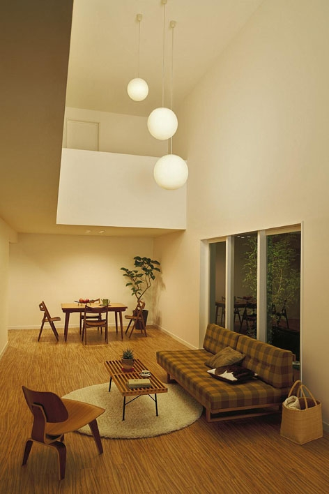 【新築・引っ越しする方必見!】おすすめの照明器具メーカーのサムネイル画像
