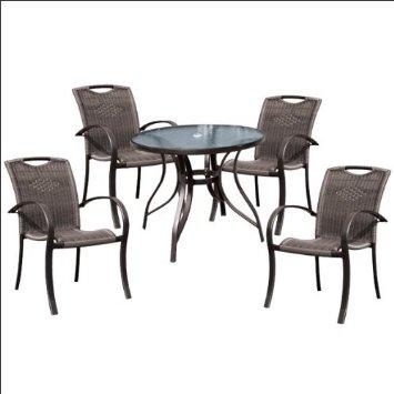 テーブルと、椅子を、コーディネートして、食卓に置きましょう!のサムネイル画像
