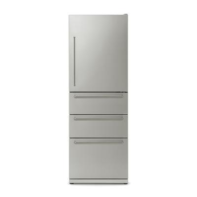 冷たく無機質なイメージのないおしゃれな冷蔵庫についてのまとめのサムネイル画像