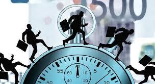 時計を選ぶ時、これだけは知っときたい世界の時計メーカー特集のサムネイル画像