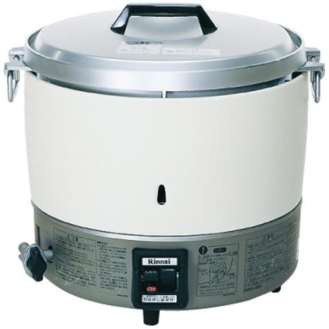 ガスで炊いたご飯は美味しい!?おすすめガス炊飯器 を紹介!のサムネイル画像