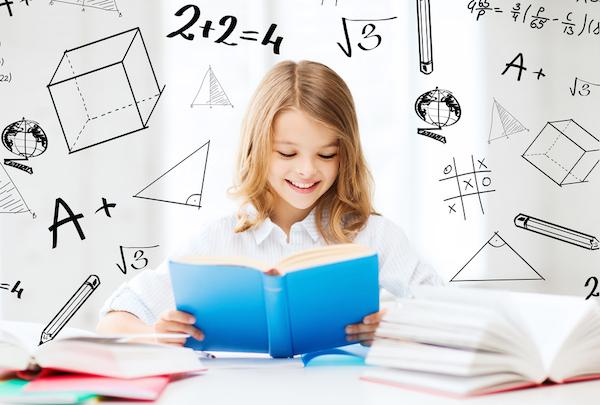 新学期にむけて、春から小学生の子向けおすすめの学習机ランキングのサムネイル画像