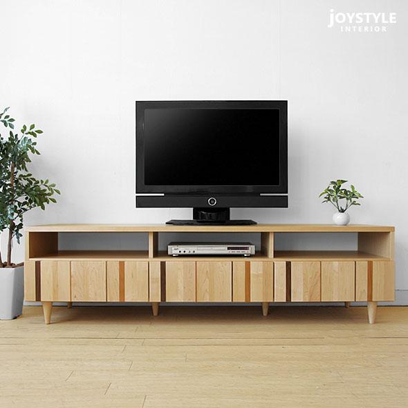 人気のテレビボードを集めました!あなたのテレビは何に置きますか?のサムネイル画像