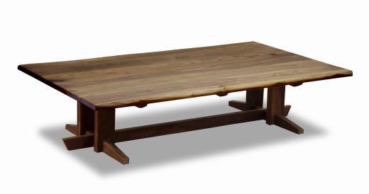 おしゃれなローテーブルはいかがですか?色々画像集めてみました。のサムネイル画像