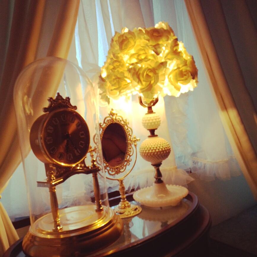 おすすめ シチズンの置時計 ギフトにおすすめ5つの置時計のサムネイル画像
