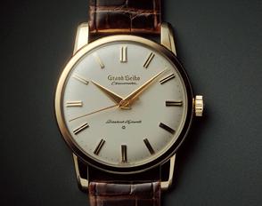 SEIKOの腕時計、売れ筋は?かわいいレディース腕時計を紹介します。のサムネイル画像