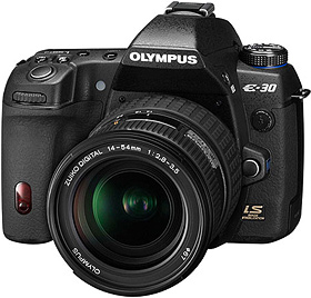 【安い一眼レフカメラ特集】価格別!おすすめデジタル一眼レフを紹介のサムネイル画像