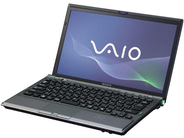 何が何でも安く手に入れたい!すごく安いノートパソコンを紹介!のサムネイル画像
