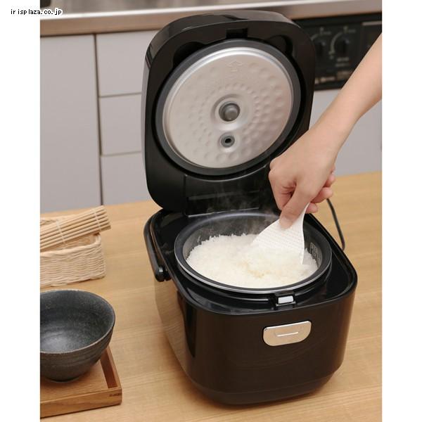【価格別】おすすめ炊飯器を紹介!ご飯が美味しく炊ける炊飯器は?のサムネイル画像