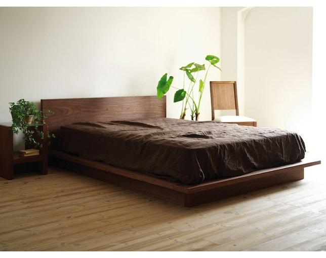 疲れた身体を癒してくれる!おすすめのベッドを紹介します☆のサムネイル画像