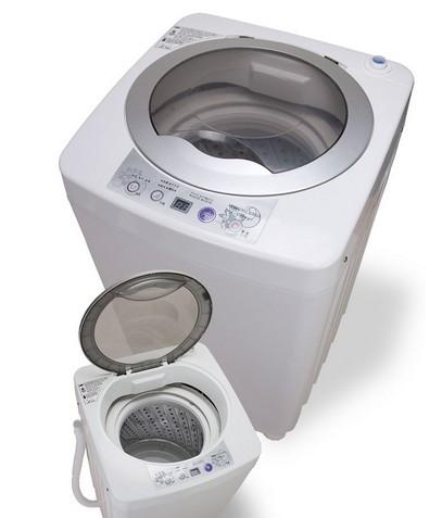 今のおすすめ洗濯機はどんな機能があるの?本体と一緒にご紹介!のサムネイル画像