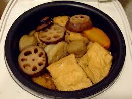 スイッチポンッ!で出来上がり☆あとは炊飯器におまかせ保温料理のサムネイル画像