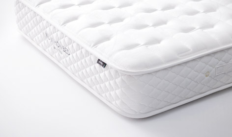 睡眠を制するものは人生を制する!快眠マットレスのおすすめ!のサムネイル画像