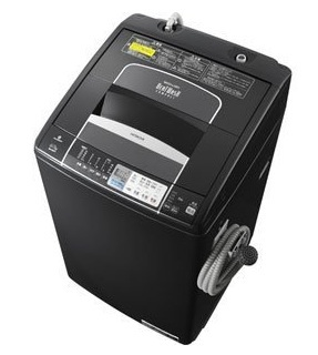 洗濯機が欲しいけど予算を抑えたいという方へ安い商品を紹介♪のサムネイル画像
