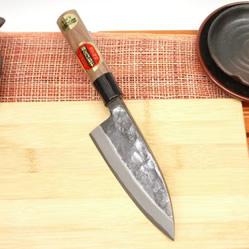 魚も捌きたい、料理好き女子におすすめの出刃包丁をご紹介しますのサムネイル画像