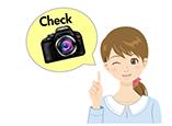カメラ初心者の皆さん!カメラの使い方一緒に勉強しましょう!のサムネイル画像