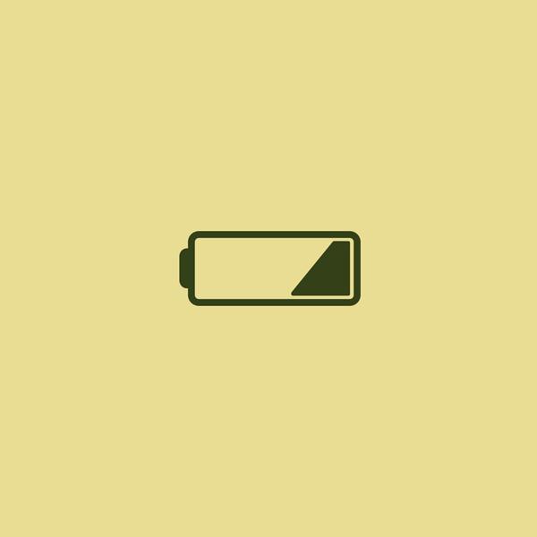 スマホユーザー必見!2016年最新おすすめモバイルバッテリーの比較!のサムネイル画像