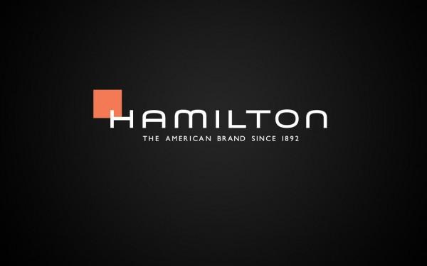 アメリカンスピリッツとスイスの精密技術!ハミルトンの時計をご紹介のサムネイル画像