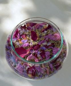 自分好みの香りを手作りで♪素敵なポプリの作り方をご紹介☆彡のサムネイル画像