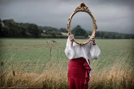 【今すぐ幸運が手に入る方法】鏡に宿る風水パワーで人生をhappyに!のサムネイル画像