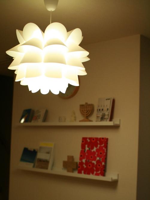 こだわりのシーリングライトでお部屋が大変身?おすすめショップ3選のサムネイル画像