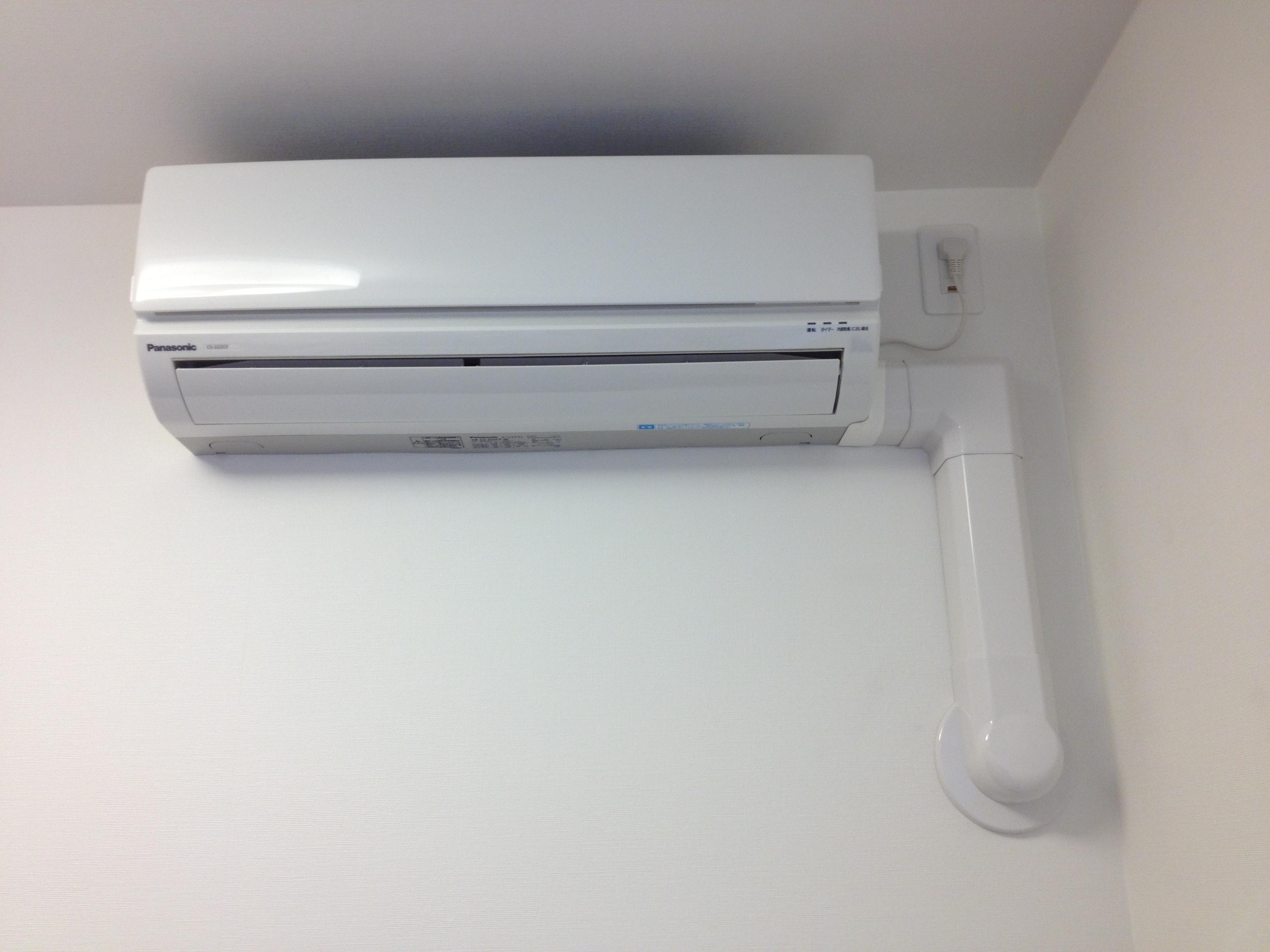最新のおすすめエアコンの選び方のポイントを紹介いたします。のサムネイル画像